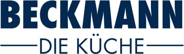 Küchen Flensburg beckmann küchen gmbh co kg tel 0461 90208