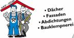 Bedachungen Jörg Zumdick Dortmund