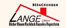 Bedachungen Jürgen Lange GmbH Essen