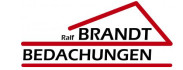 Bedachungen Ralf Brandt