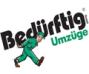 Bedürftig Umzüge GmbH Wiesbaden