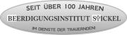 Beerdigungsinstitut Stickel Duisburg