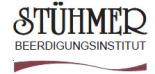 Beerdigungsinstitut Stühmer Bremen