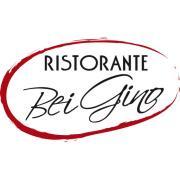 Bei Gino Pizzeria Tel 09572 14 Bewertung Adresse