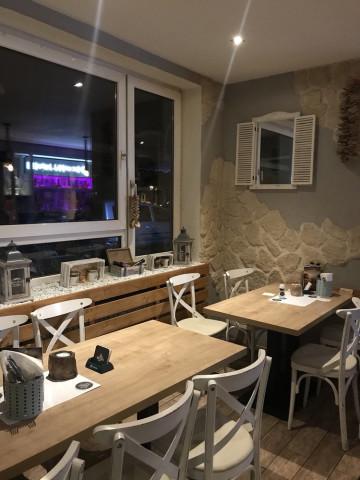 Bei Makis Nur Einmal Leben Griechische Taverne Tel 089