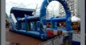 Belz/Schlorf GbR (A+R Fun Jump) Hamburg