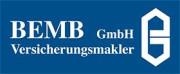 Logo Bemb GmbH