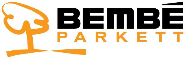 Parkett Bochum bembé parkett studio bochum ruhrcenter tel 0234 97478