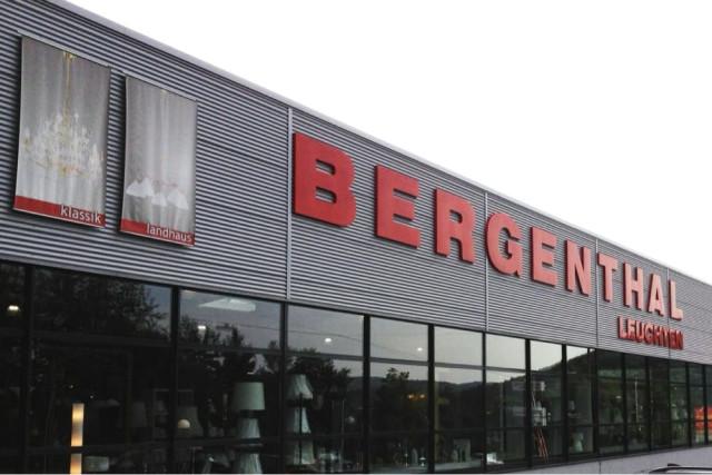 Bergenthal Leuchten U Technik Hagen Offnungszeiten Telefon Adresse