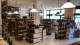 Bergischer Weinmarkt Sinleo Engelskirchen