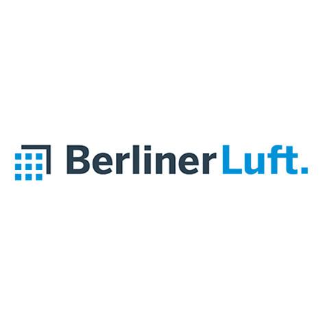 ▷ BerlinerLuft. Komponenten und Systemtechnik GmbH NL Mitte ...