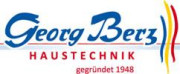Logo Berz & Co. GmbH, Georg