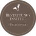 Bestatter Hamburg Bergedorf Bestattungsinstitut Fred Meyer Hamburg