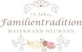 Bestattungen Masermann-Neumann Essen
