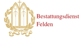 Bestattungsdienst Felden Kusterdingen Kusterdingen