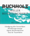 Bestattungshaus Buchholz & Co. GmbH Haus des Abschieds      Iserlohn