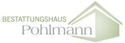 Bestattungsinstitut Pohlmann       Norderstedt