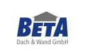 BETA Dach & Wand GmbH       Stuttgart