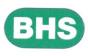 BHS Haus- und Grundstücksverwaltung GmbH Leipzig
