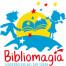 Bibliomagia - Kinderbücher aus dem Süden Düsseldorf