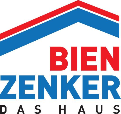 Fertighaus Heßdorf bien zenker ag musterhausausstellung tel 09135 72739