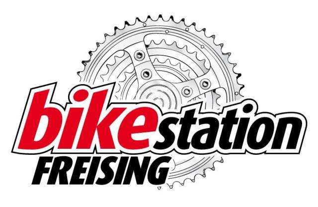 Bikestation Freising Tel 08161 53367 Bewertung