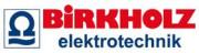 Logo Birkholz Elektrotechnik / Modellspielwaren