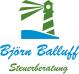 Björn Balluff Steuerberatung Düsseldorf