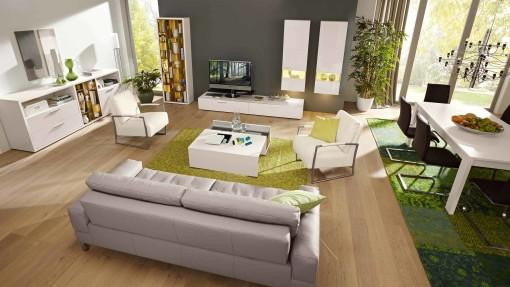 Möbel Berning Lingen blickpunkt bei möbel berning boutique im möbelhaus tel
