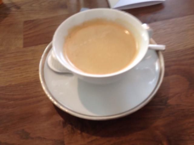 Blum Coffee Bar Wohndesign Tel 0621 262