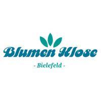 Blumen Bielefeld blumen klose tel 0521 274 bewertung adresse