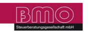 BMO Steuerberatungsges. mbH Rheine
