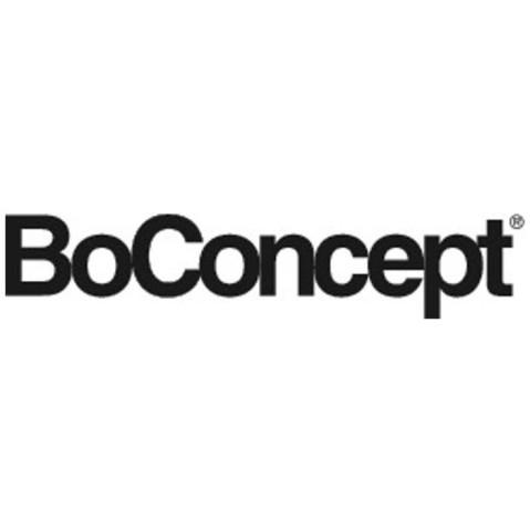 Boconcept Augsburg Gmbh Co Kg Tel 0821 58928