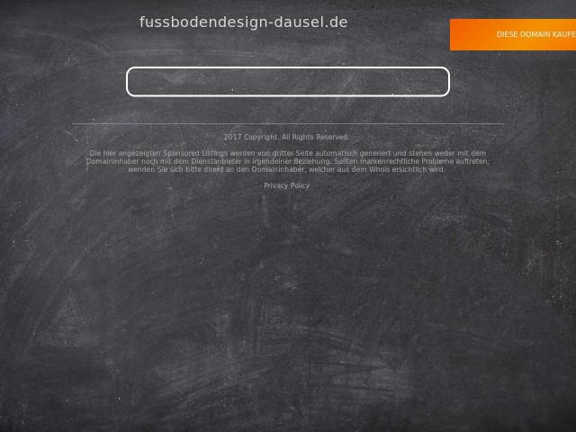 Fußboden Firmen In Berlin ~ Bodenleger fussbodendesign d dausel fußbodenverlegung berlin