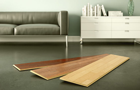 verlegen lassen selbst laminat verlegen oder verlegen lassen kosten kunstrasen in kaarst. Black Bedroom Furniture Sets. Home Design Ideas