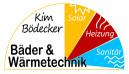 https://www.yelp.com/biz/kim-b%C3%B6decker-w%C3%A4rmetechnik-norderstedt