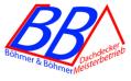 Böhmer & Böhmer Dachdeckermeisterbetrieb       Osnabrück