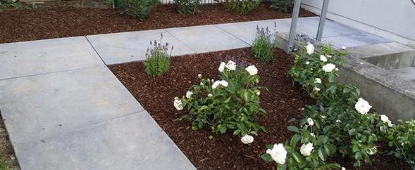 ▷ böhne gartengestaltung und pflege ✅ | tel. (0211) 40895, Garten ideen