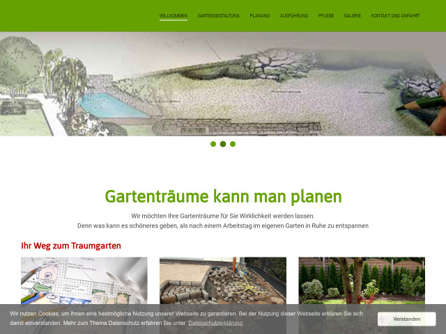 Gartengestaltung Düsseldorf böhne gartengestaltung und pflege tel 0211 40895