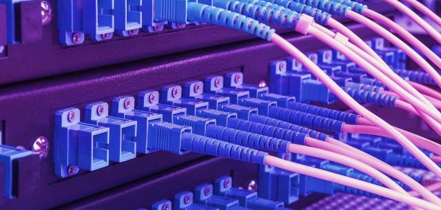 Elektriker Esslingen börstler elektroinstallateurmeisterbetrieb tel