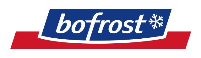 Bofrost Dienstleistungs Herne Adresse