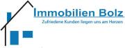 Logo Immobilien Bolz