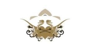 Logo BOOBS Gentlemen's Club - Munichs Finest Tabledance