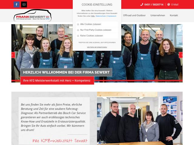 Bosch Kühlschrank Hotline : Bosch service hotline waschmaschine reinigung pflege reparatur