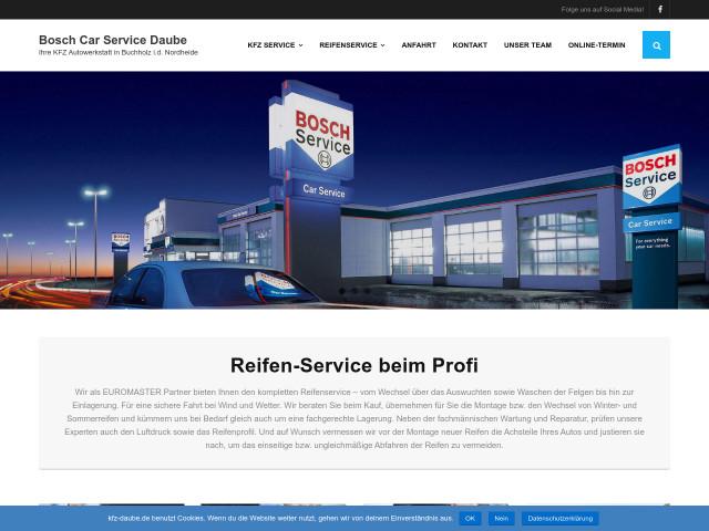 Bosch Kühlschrank Hotline : ▷ bosch service daube ✅ tel  ☎ Öffnungszeiten