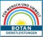 Botan Dienstleistungen Mannheim