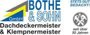 Bothe & Sohn GmbH - Dachdecker- u. Klempnermeisterbetrieb Dortmund