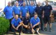 Team - Bothe & Sohn GmbH - Dachdecker- u. Klempnermeisterbetrieb
