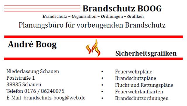 Fein Brandschutz Farbseiten Galerie - Ideen färben - blsbooks.com