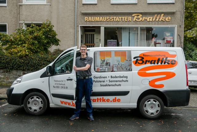 Raumausstatter Dortmund brattke raumausstatter tel 0231 5955 bewertung